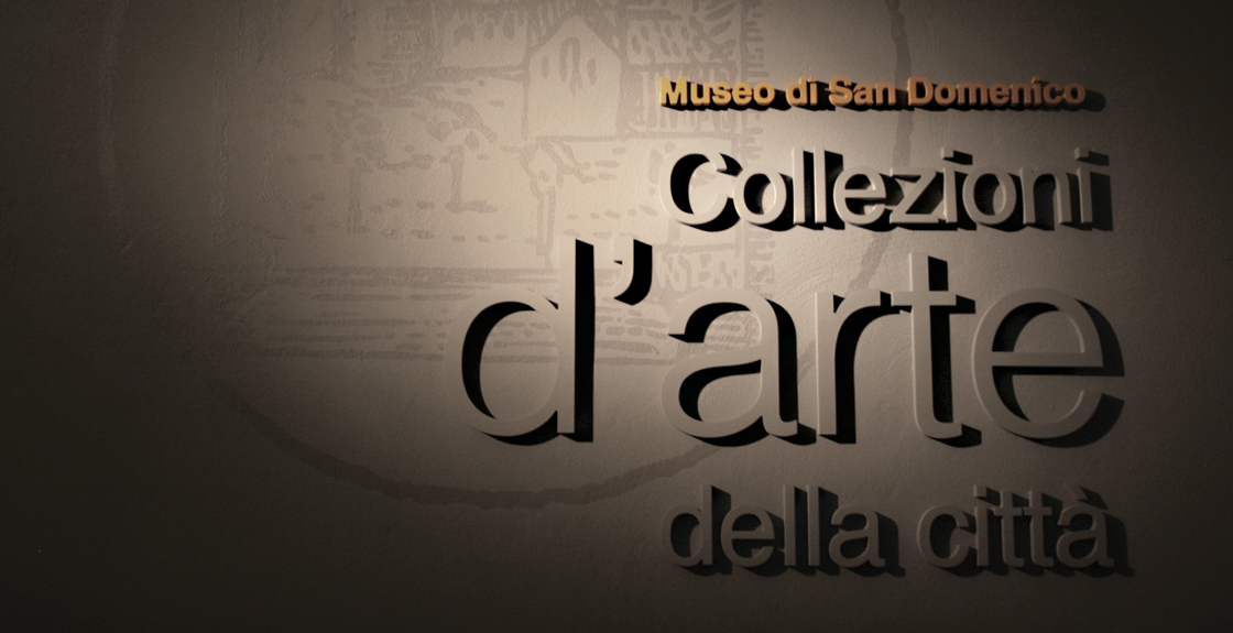 Museo Collezioni B