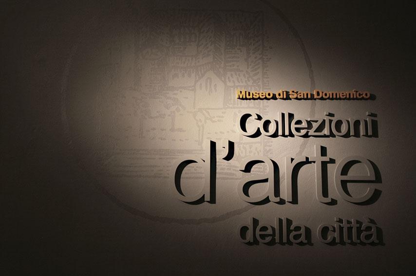 Museo-Imola-01