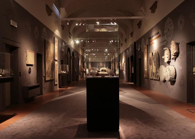 MuseoSDomenico